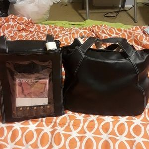 Mary Kay Purses